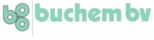 Logo_Buchem