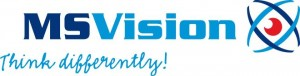 Logo_MSVision