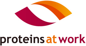 Logo_PaW