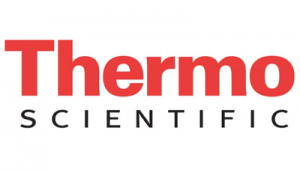 Logo_Thermo