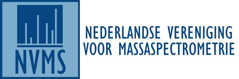 NVMS logo