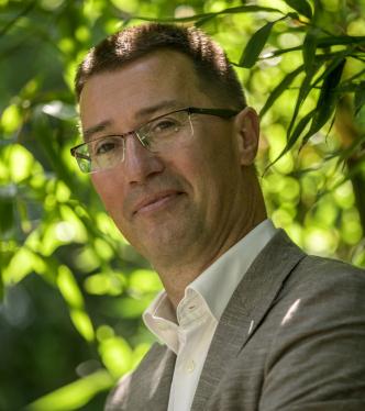 Ron Heeren