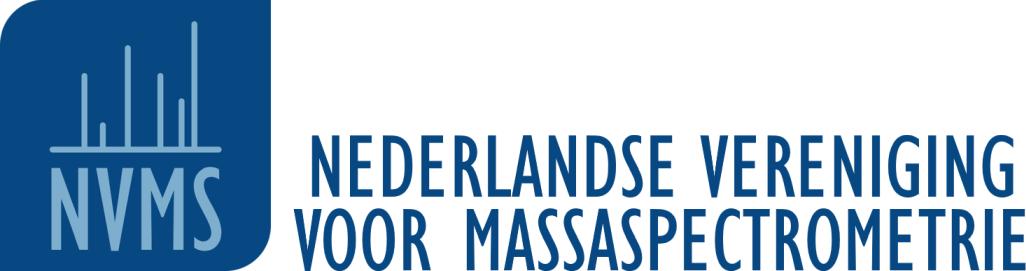 NVMS logo 2020 en naam